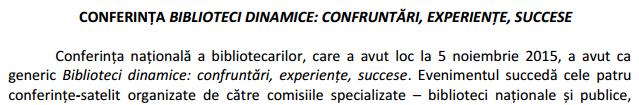 conferinta_biblioteci_dinamice