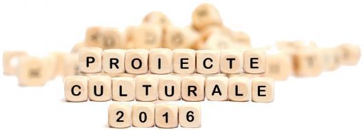 proiecte_culturale