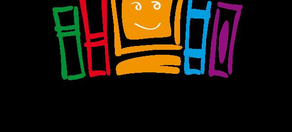 Lvivskiy_forum_logo