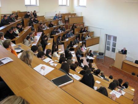 Studenti_ULBS