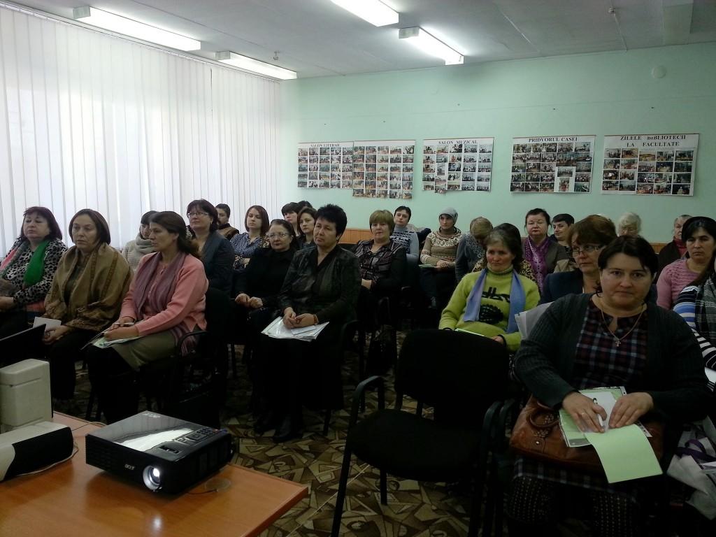 seminar profesional (2)
