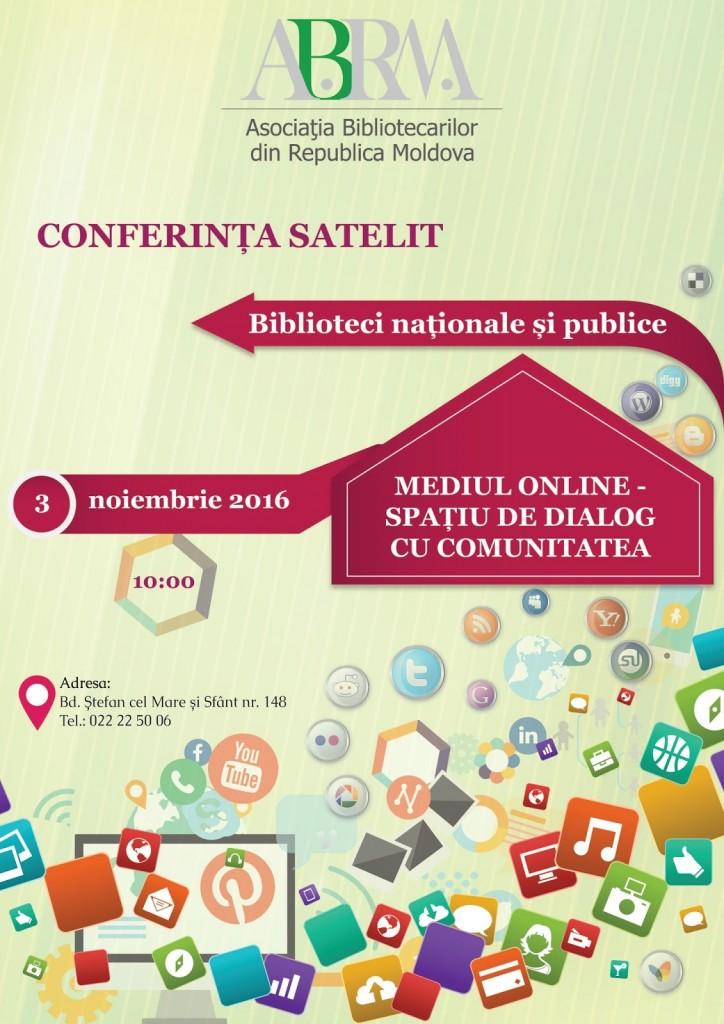 Afis-conferinta-satelit-01