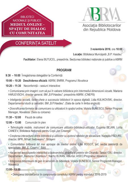 PROGRAM-conferinta-satelit-01-4