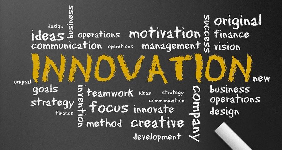 innovation-3VG