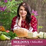 http://nataalbot.md/produs/moldova-din-bucataaria-mamei-mele/