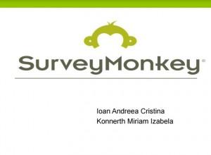 SurveyM