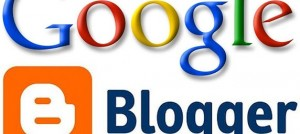 blogger img
