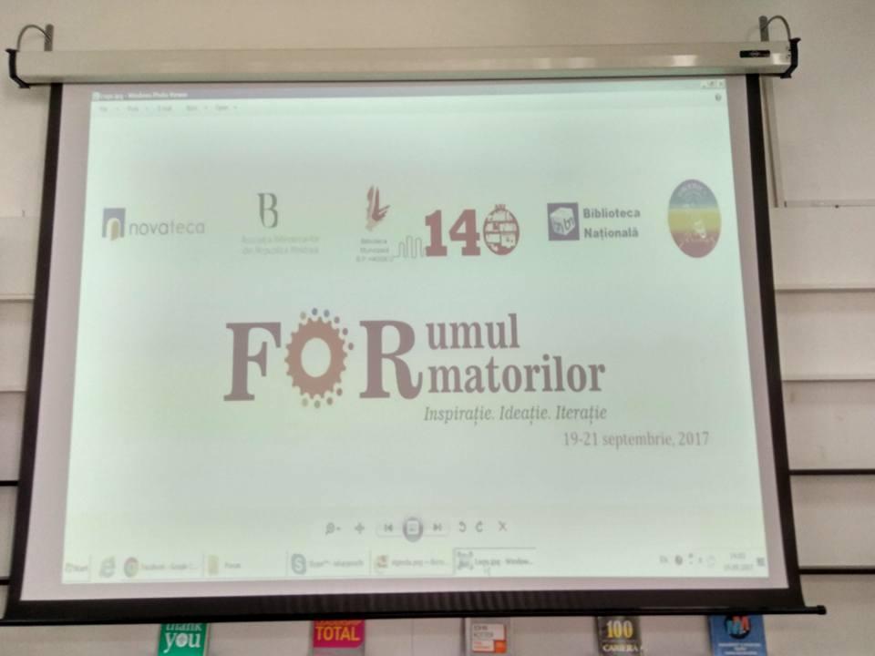 forumul formatorilor (10)