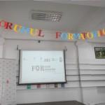forumul formatorilor (4)