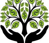 copac bani