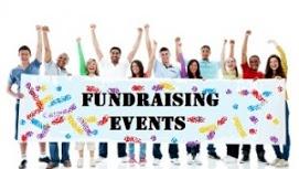 evenimente de caritate