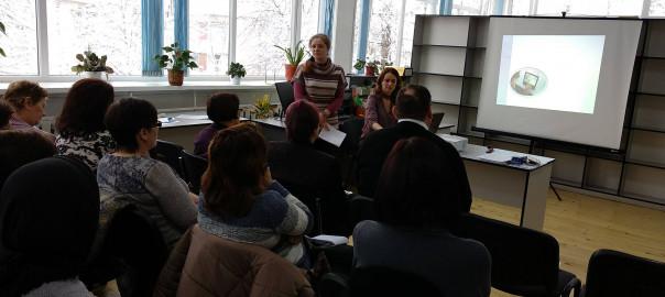 Reuniune Ungheni (2)