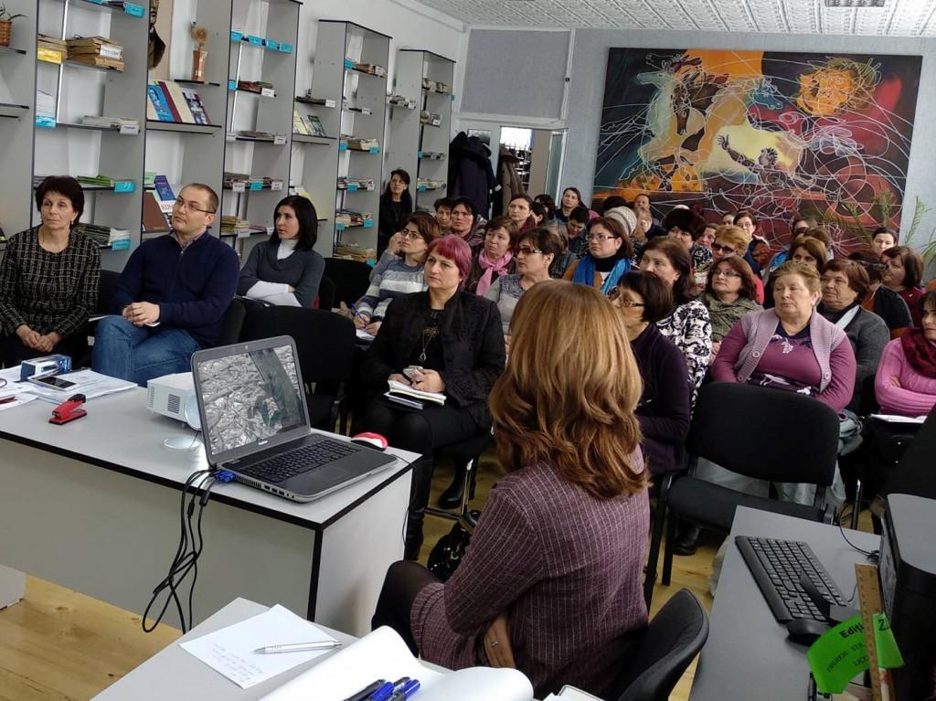 Reuniune Ungheni (4)