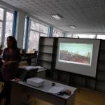 Reuniune Ungheni (5)