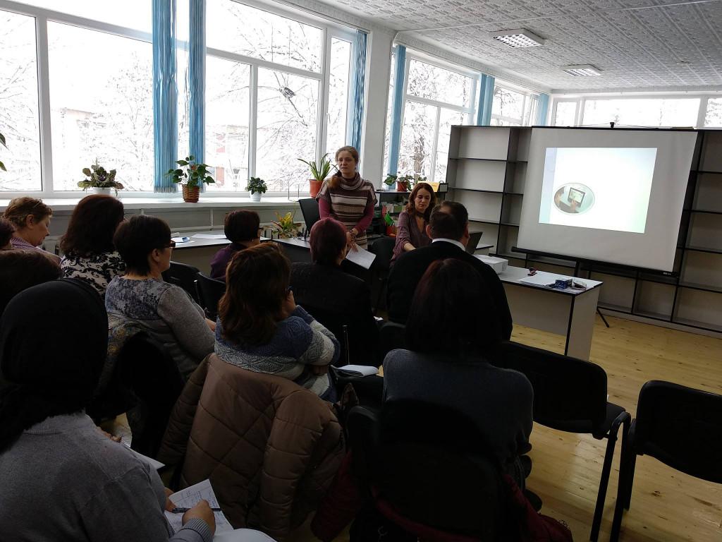 Reuniune Ungheni (7)