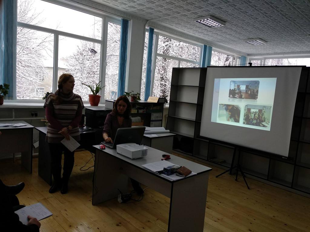 Reuniune Ungheni (8)