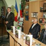 Biblioteca Hristo Botev (10)