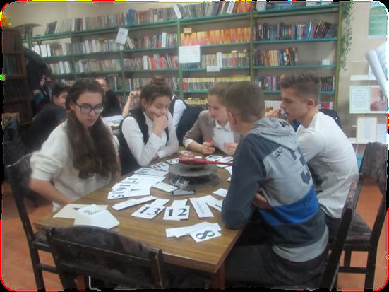 Biblioteca Publica Raionala Taraclia (1)