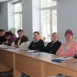 Reuniune profesionala Rezina 3