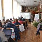 Reuniune Anenii Noi (1)