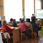 Reuniune Anenii Noi (2)
