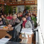 Reuniune Anenii Noi (6)