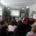 Reuniune Cimislia (2)