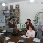 Reuniune Cimislia (4)