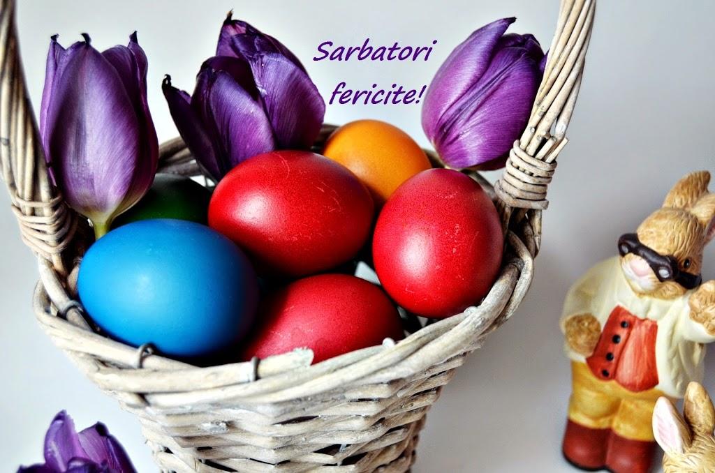 Sarbatori-fericite-4