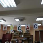 Advocacy pentru bibliotecari (1)