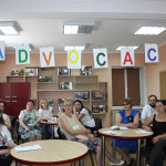 Advocacy pentru bibliotecari (2)