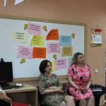 Advocacy pentru bibliotecari (5)