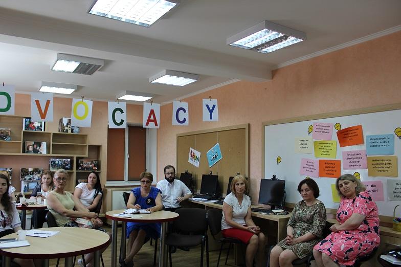 Advocacy pentru bibliotecari (7)