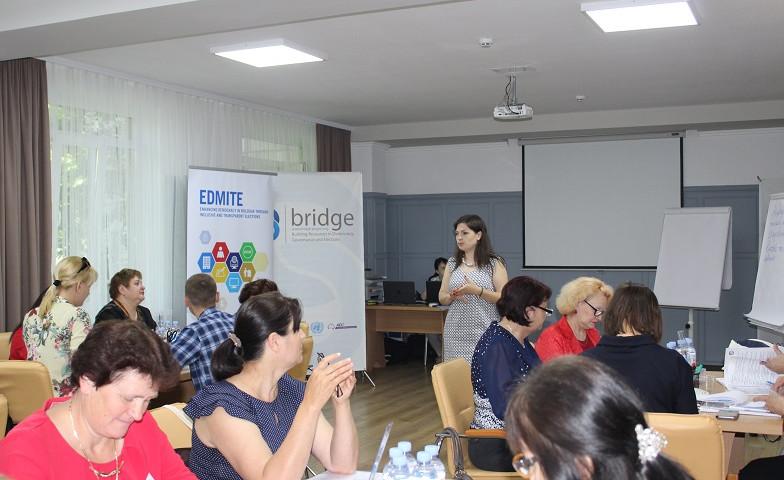 Instruire BRIDGE 23-24 mai 2018 (36)