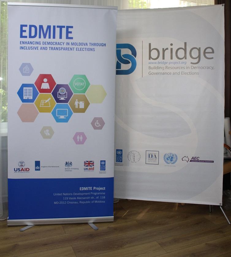 Instruire BRIDGE 23-24 mai 2018 (83)