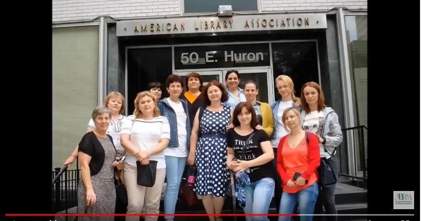 Participanti LILI
