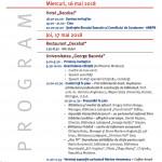 Program_Conferinta_ANBPR_BACAU-page-001