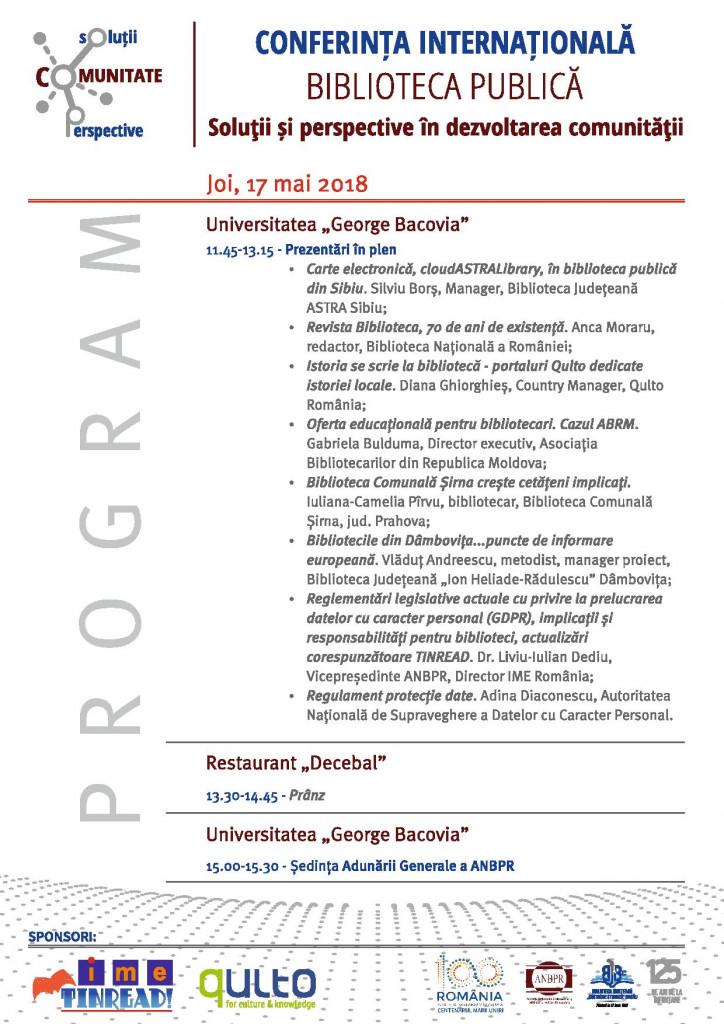 Program_Conferinta_ANBPR_BACAU-page-002