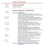 Program_Conferinta_ANBPR_BACAU-page-004