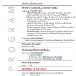Program_Conferinta_ANBPR_BACAU-page-005