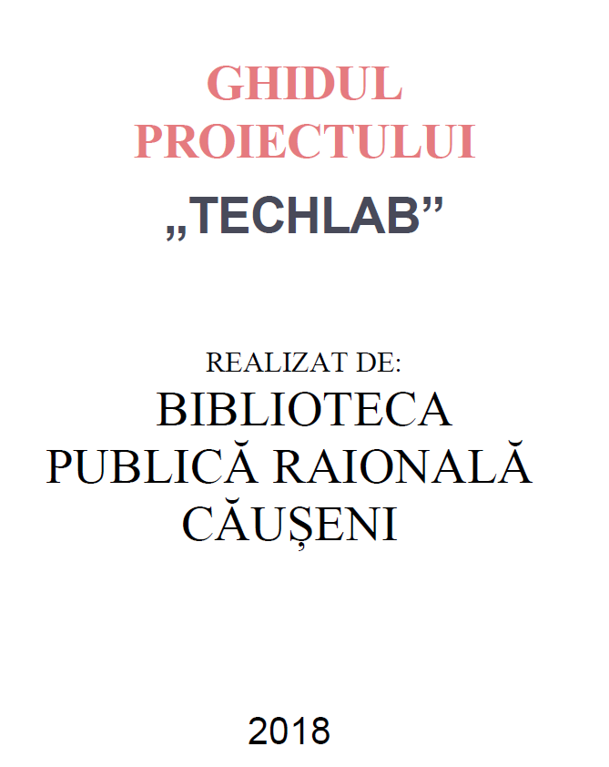coverTechLab