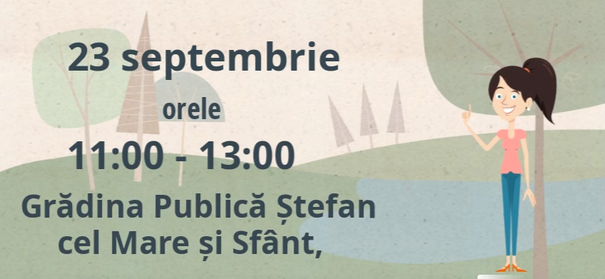 23 septembrie 2018