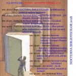 Centrul Academic International Eminescu