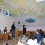 Conferinta anuala ABRM 2018 (21)