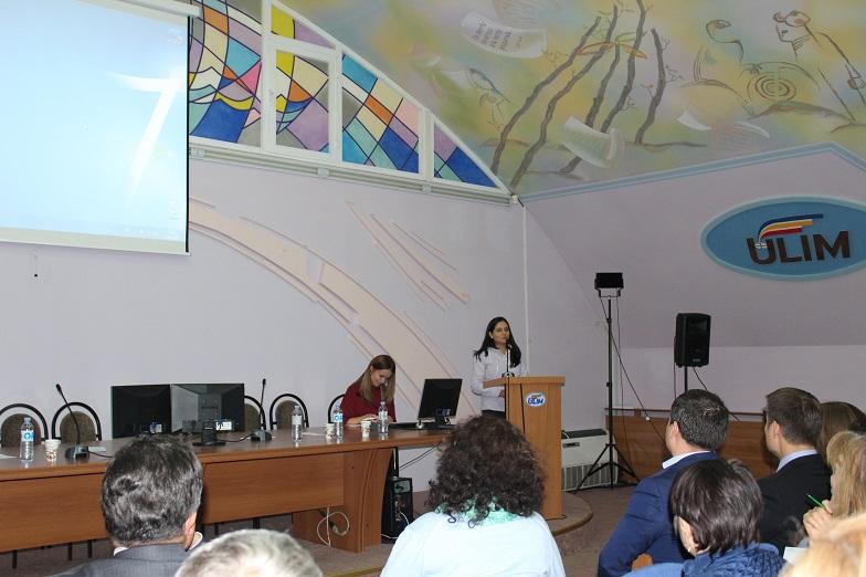 Conferinta anuala ABRM 2018 (25)