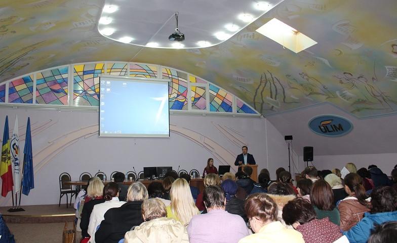Conferinta anuala ABRM 2018 (3)