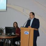 Conferinta anuala ABRM 2018 (9)