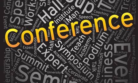 56043602-conference-kunst-achtergrond-word-cloud