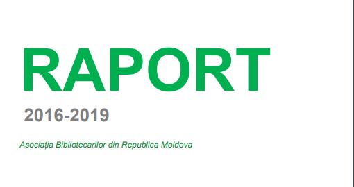 Raport 2016-2019 abrm